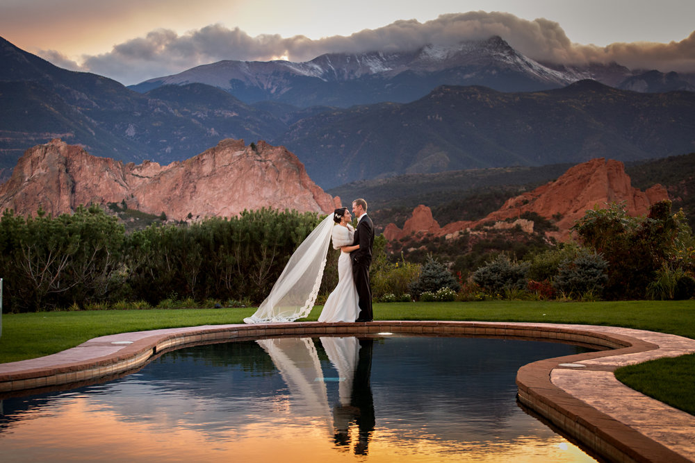 PaigeEden_Weddings_Broadmoor_051.jpg