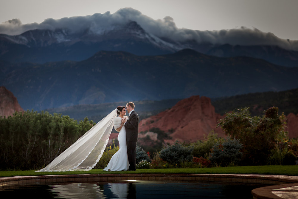 PaigeEden_Weddings_Broadmoor_053.jpg