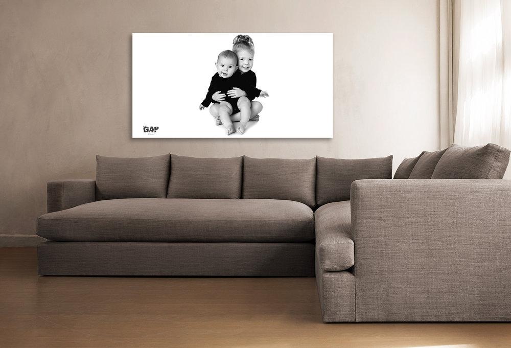 gap-sofa.jpg