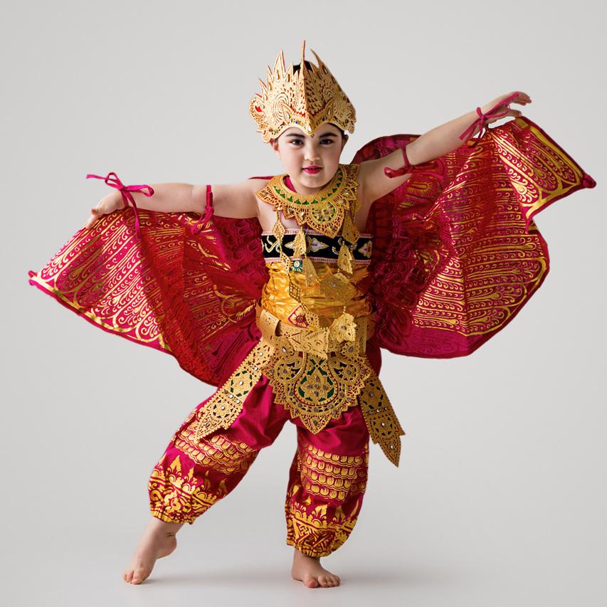 Dancer CF-3.jpg