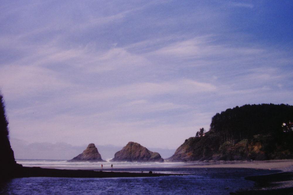 KodakEktachromeSlide(Portland--SanDiego)93.JPG