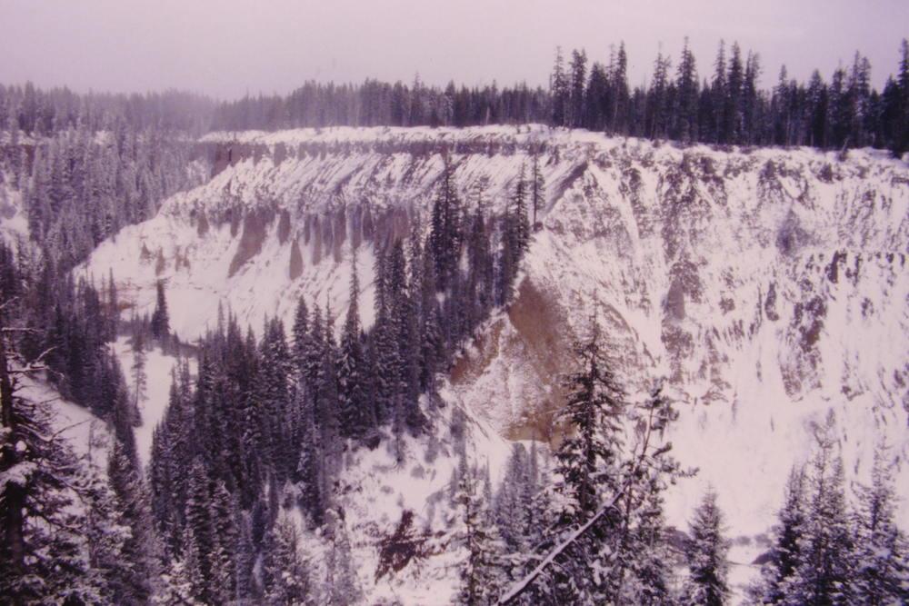 KodakEktachromeSlide(Portland--SanDiego)63.JPG