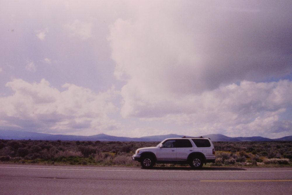 KodakEktachromeSlide(Portland--SanDiego)47.JPG