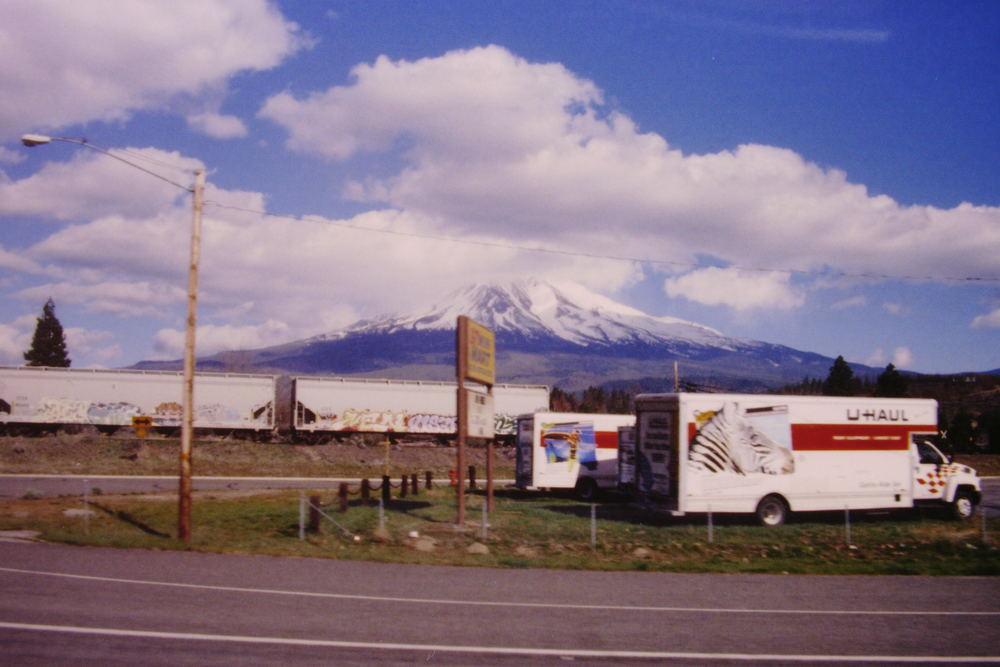 KodakEktachromeSlide(Portland--SanDiego)44.JPG
