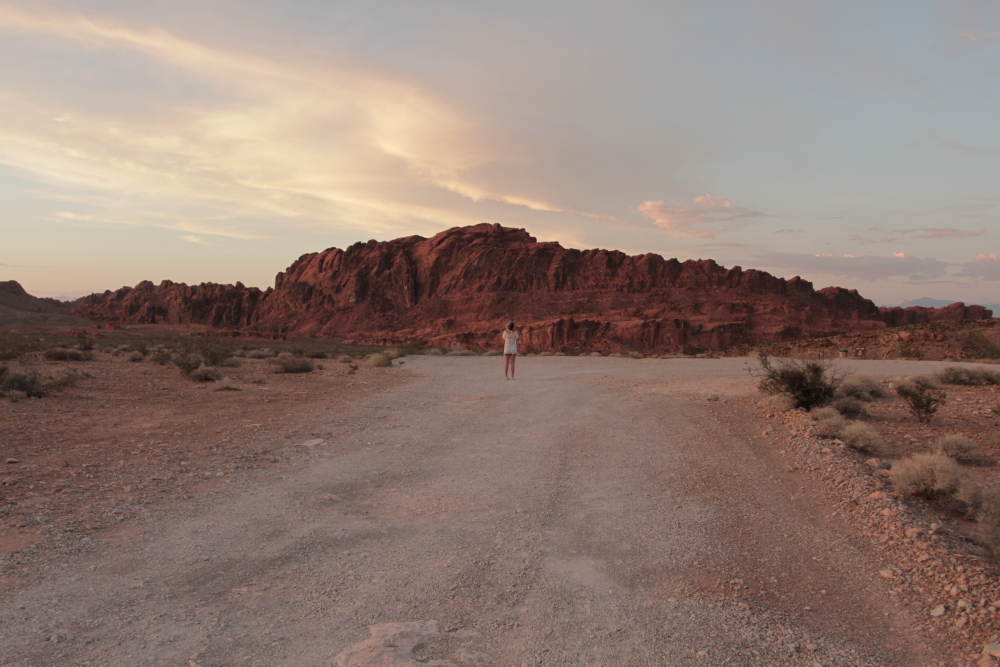 ValleyOfFire0048.JPG