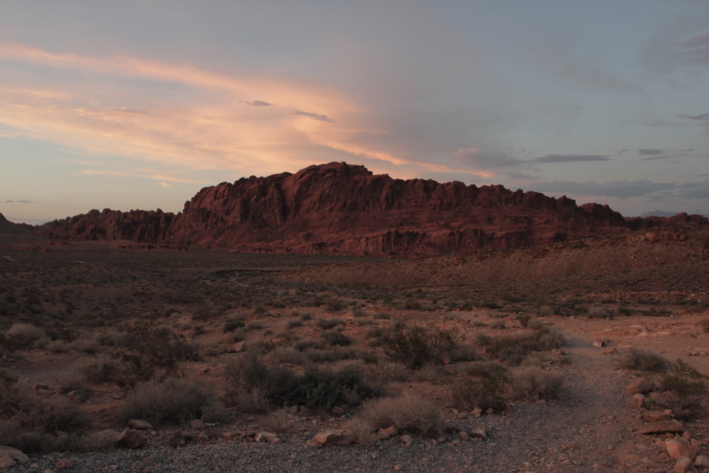 ValleyOfFire0073.JPG
