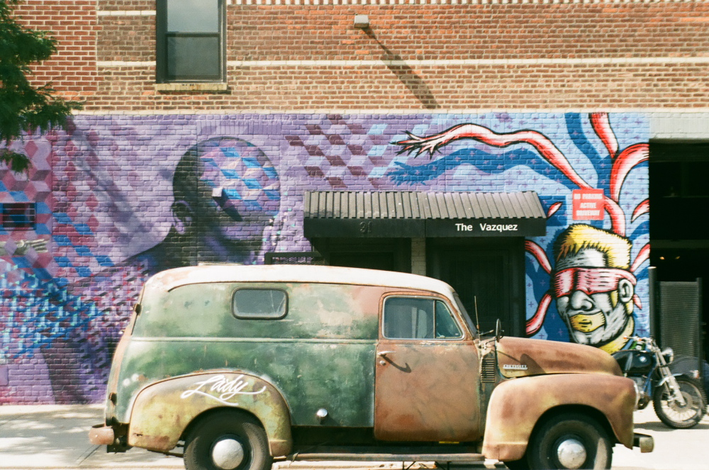 NYC_FUJI2000001.JPG