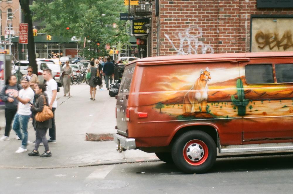 NYC_FUJI2000010.JPG