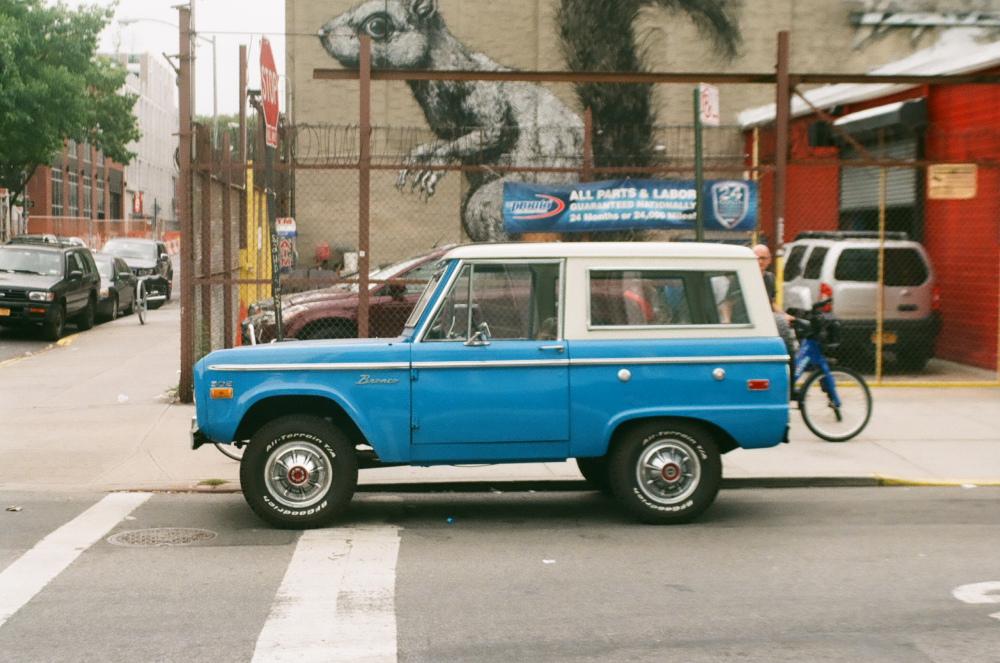 NYC_FUJI2000014.JPG