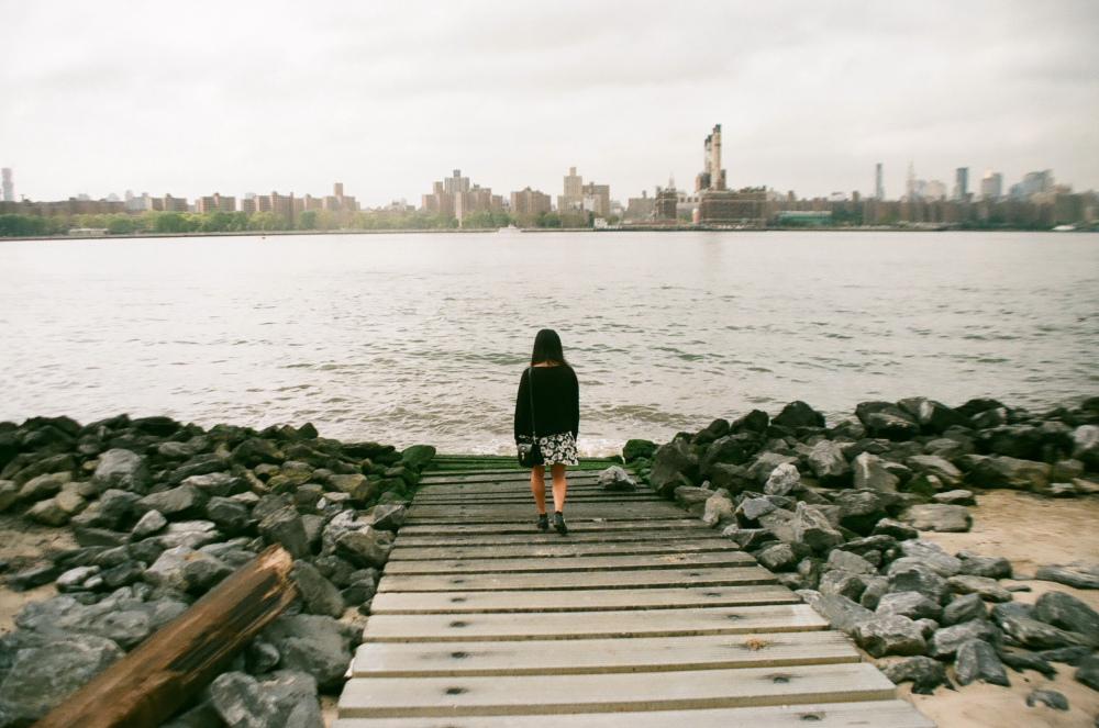 NYC_FUJI2000015.JPG