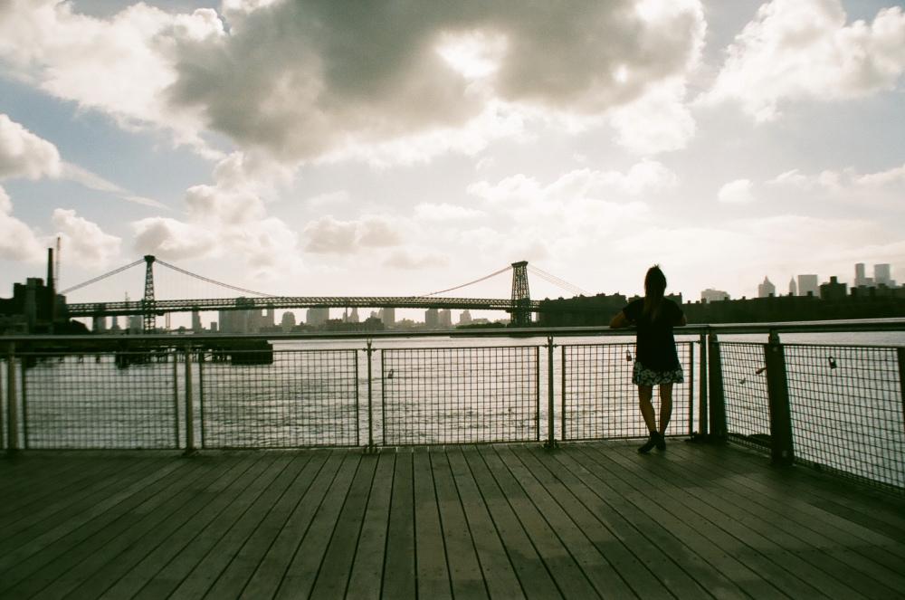 NYC_FUJI2000018.JPG