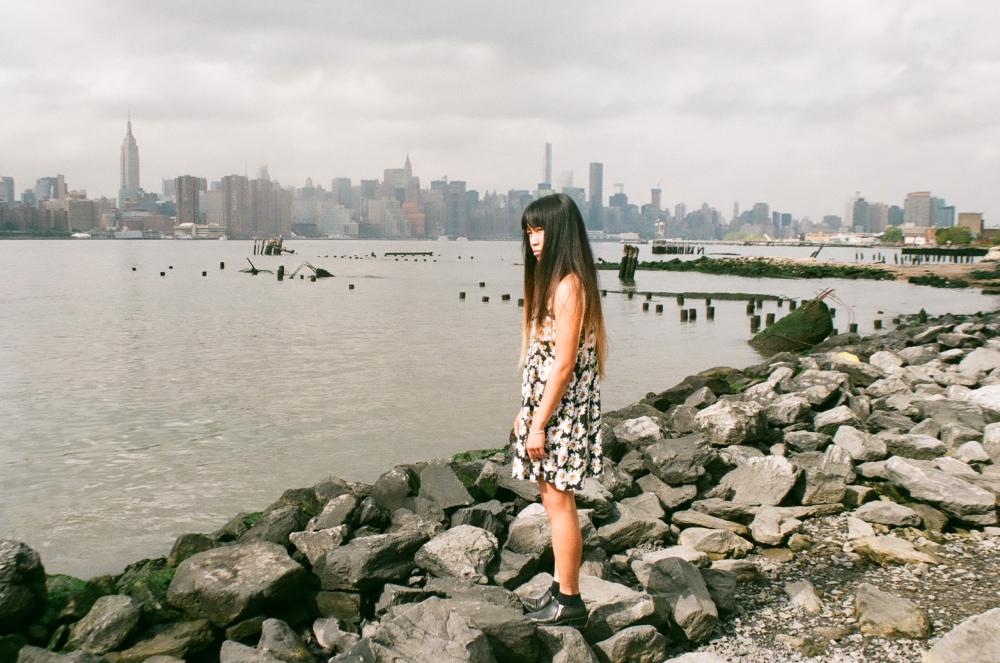 NYC_FUJI2000017.JPG