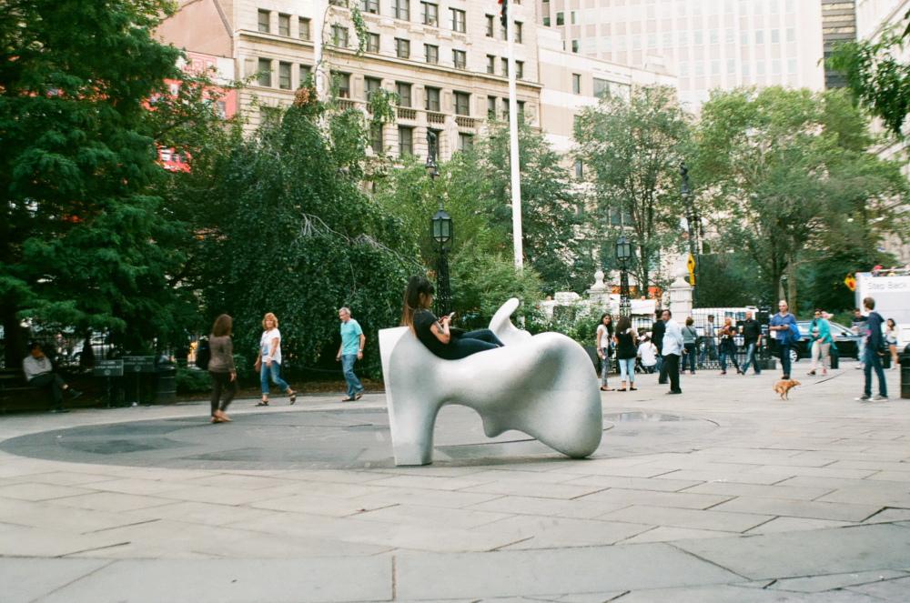 NYC_FUJI2000024.JPG