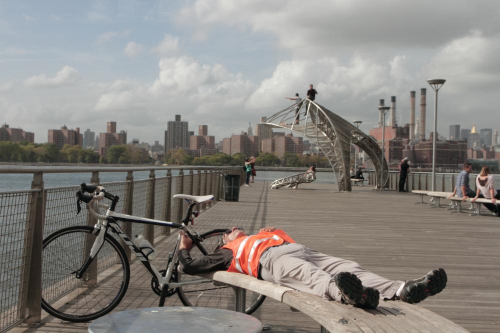 NYC_ONTHEROAD0000.JPG