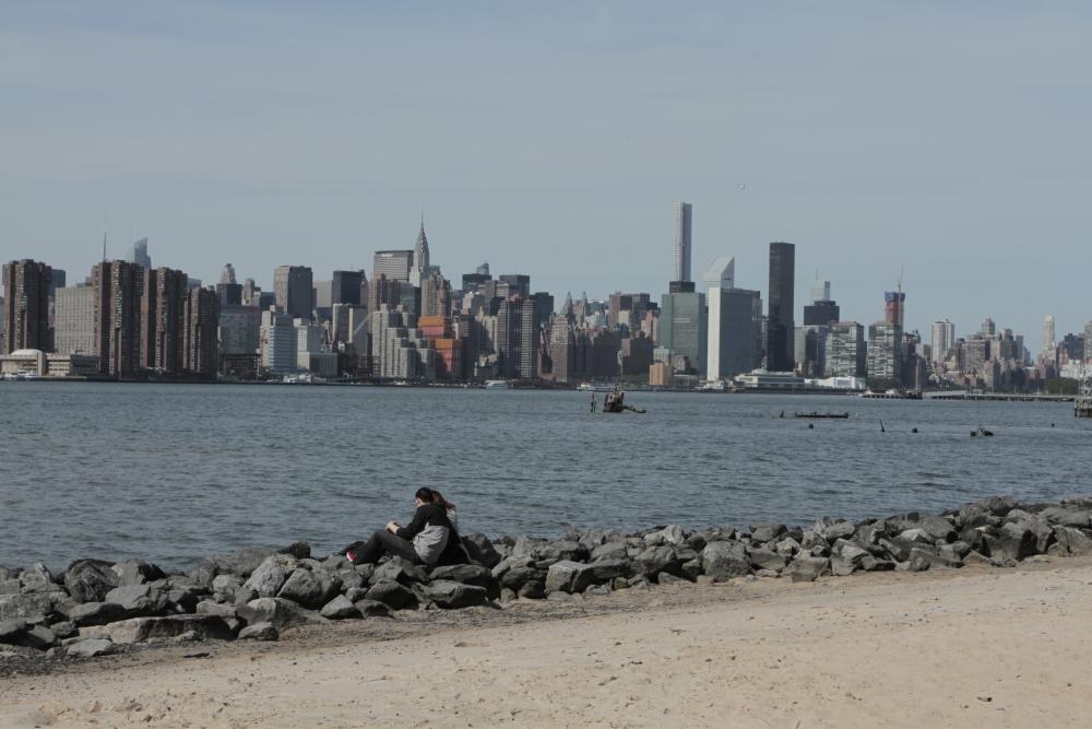 NYC_ONTHEROAD0004.JPG
