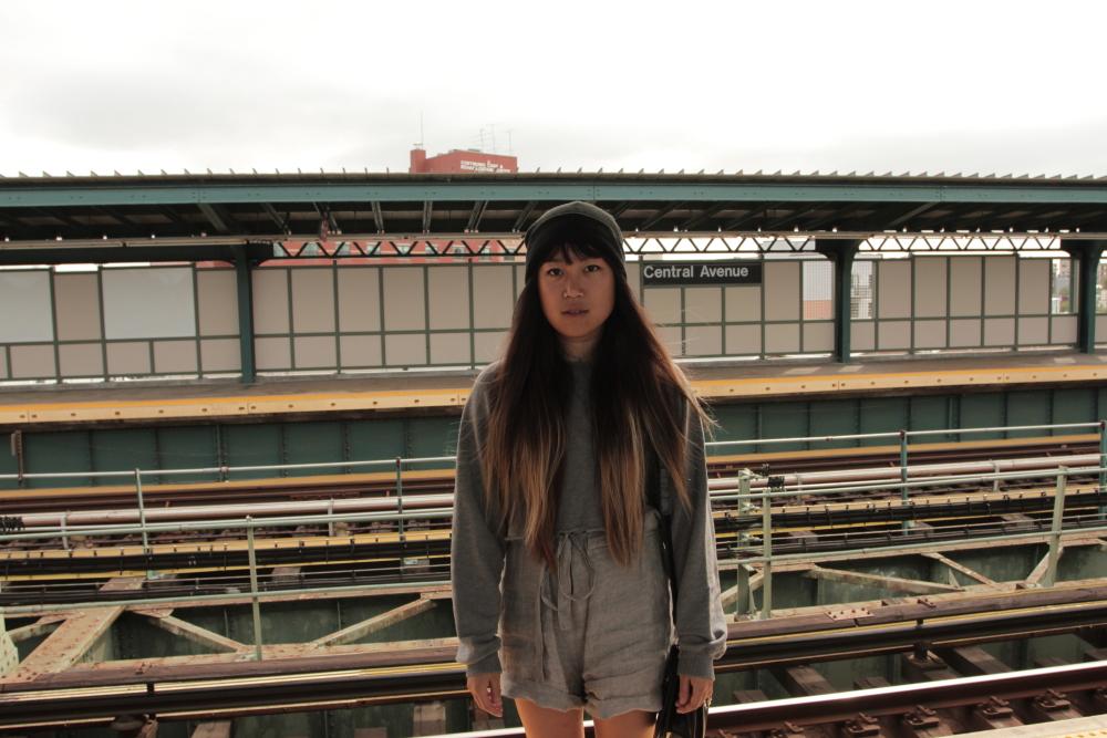 NYC_ONTHEROAD0013.JPG