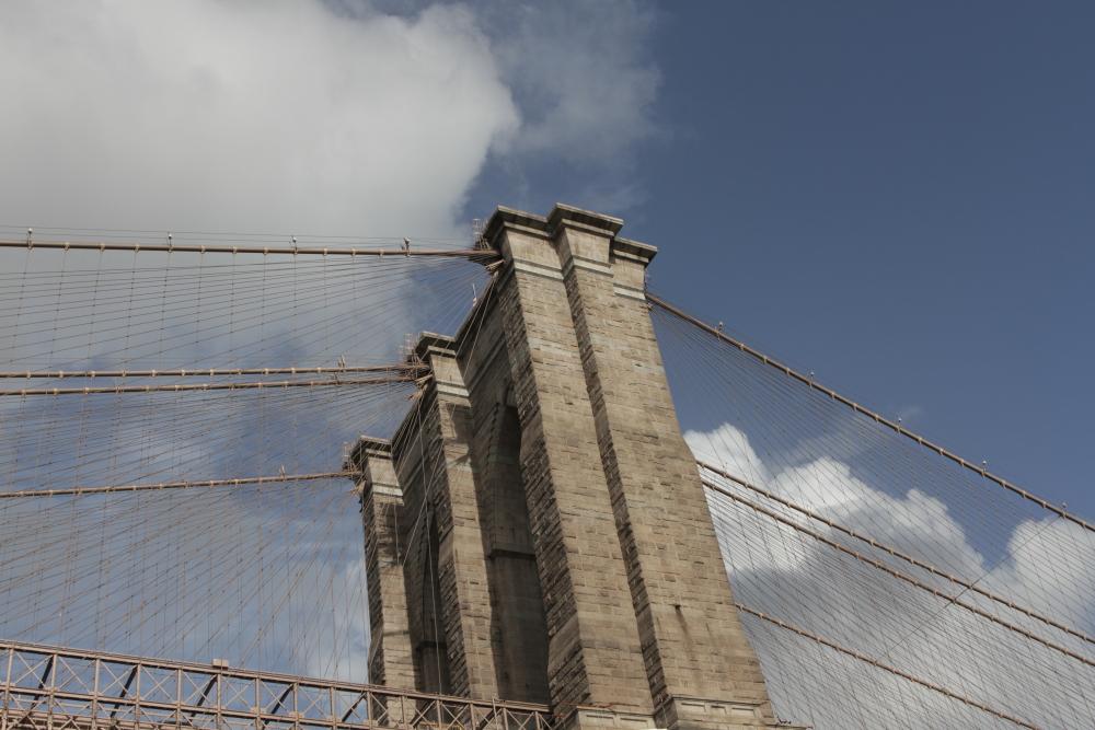 NYC_ONTHEROAD0014.JPG