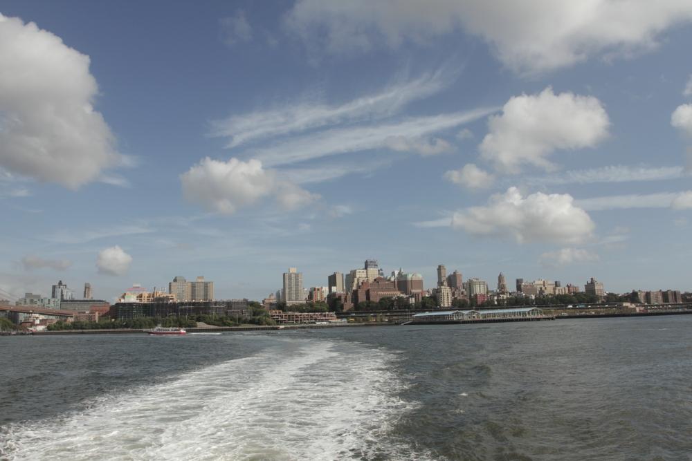 NYC_ONTHEROAD0016.JPG