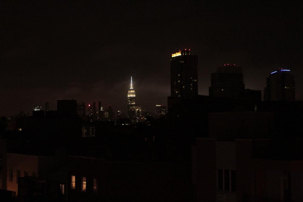 NYC_ONTHEROAD0018.JPG