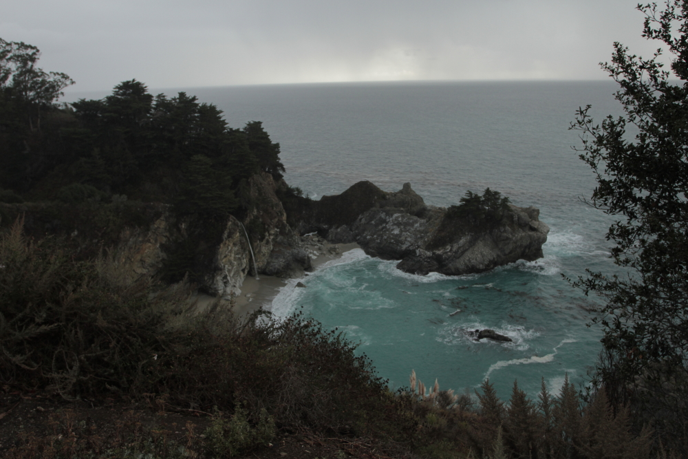 BIGSUR_DISPATCH0004.JPG