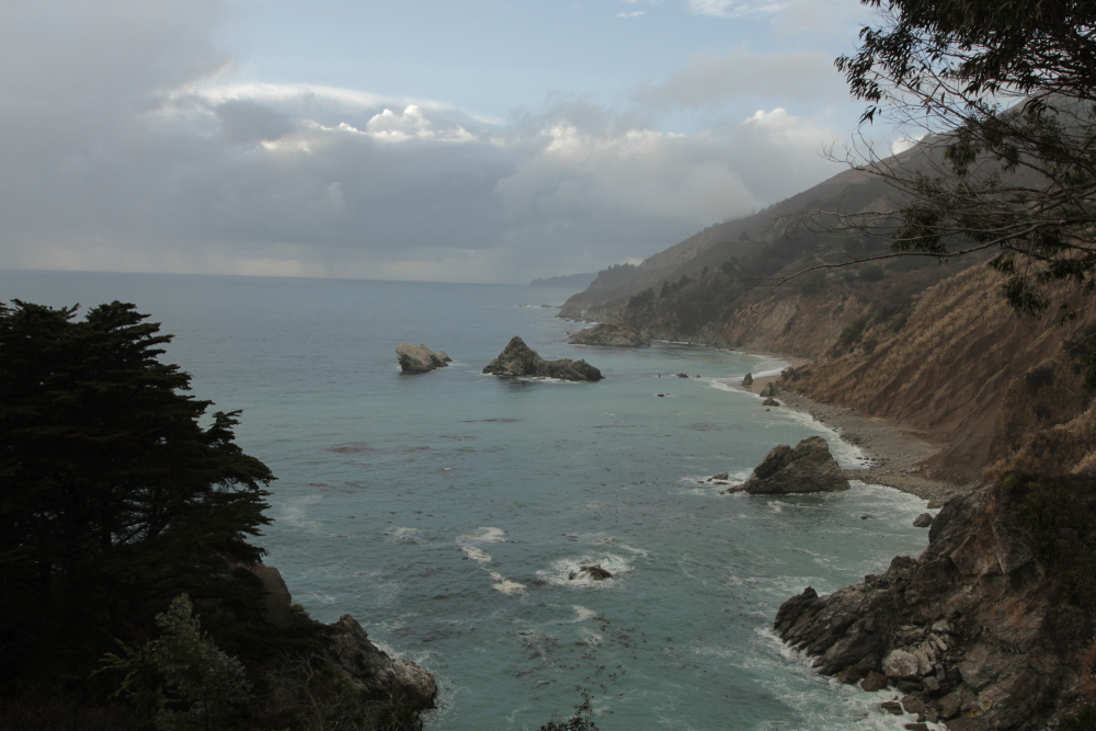 BIGSUR_DISPATCH0005.JPG