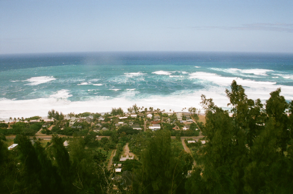OAHU_MARCH16_FILMFRAMES26.JPG