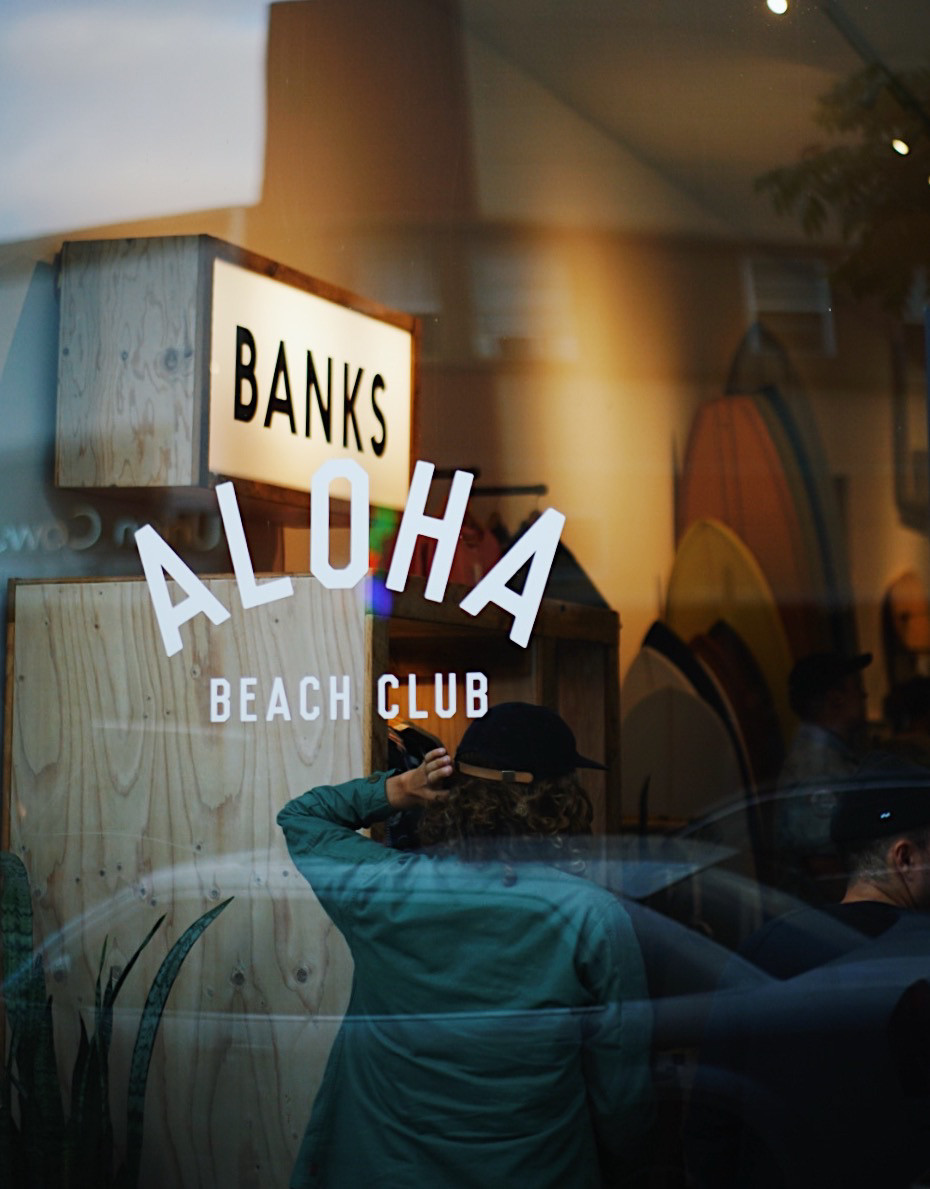 Aloha_Beach_Club_x_Banks_-_Screening-1.jpg