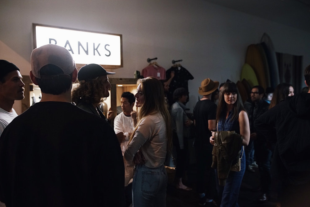 Aloha_Beach_Club_x_Banks_-_Screening-25.jpg