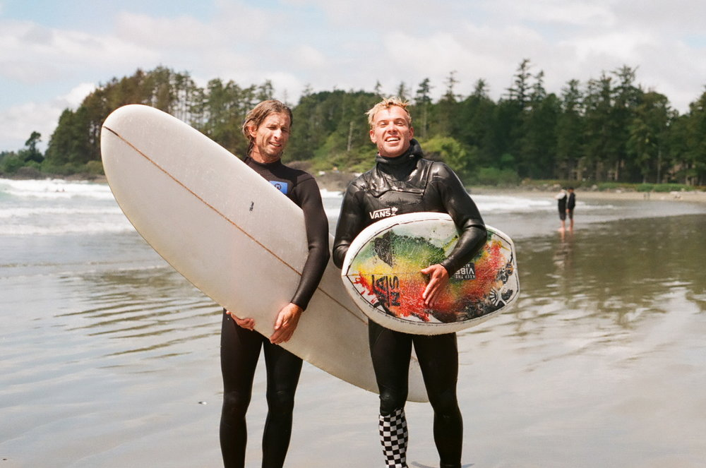 DISPATCH_STAYWILD_TOFINO12.JPG