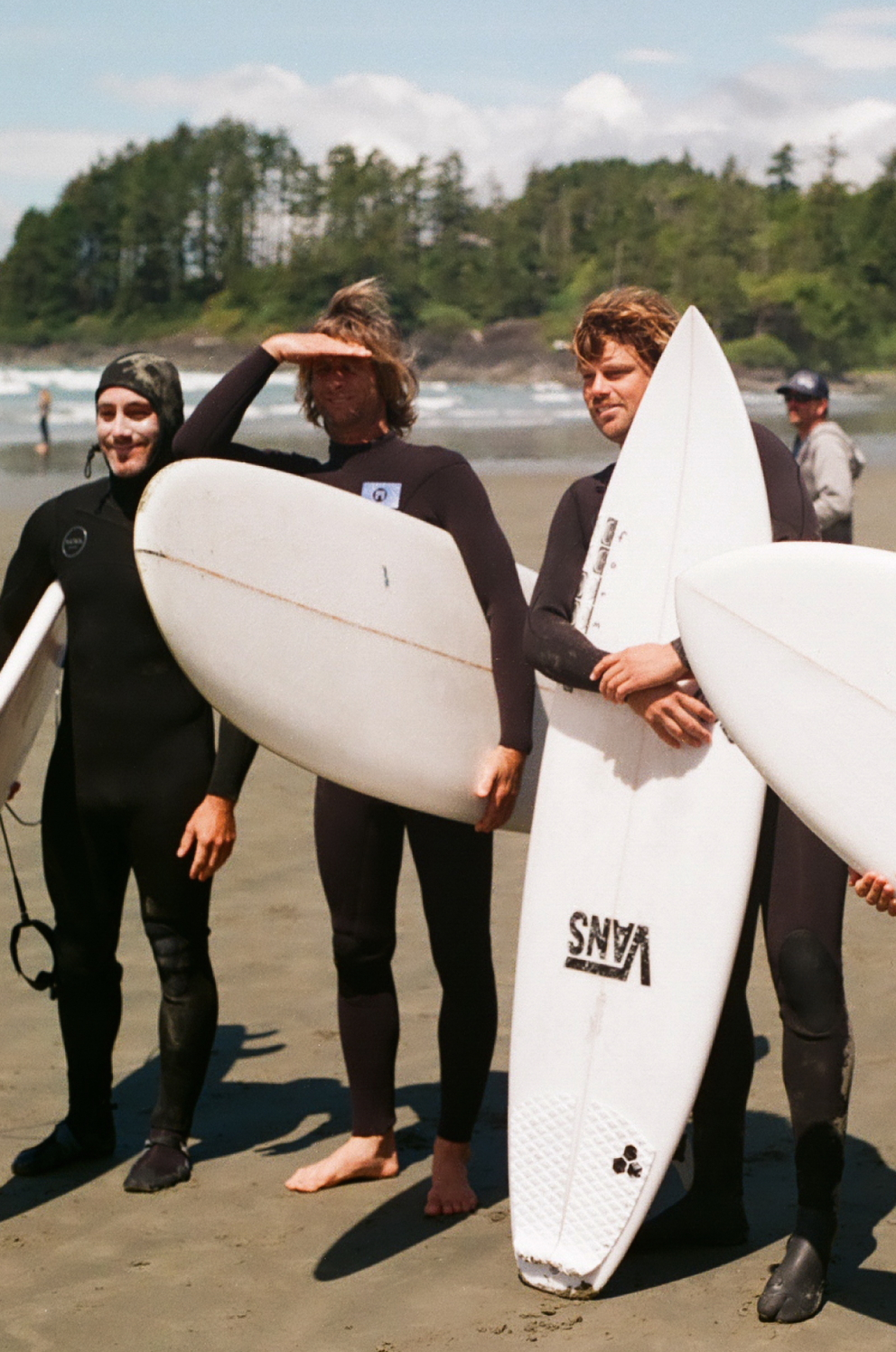 DISPATCH_STAYWILD_TOFINO38.JPG