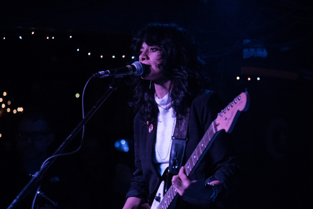 LA_WITCH_DEC17_WEBRESIZED13.JPG