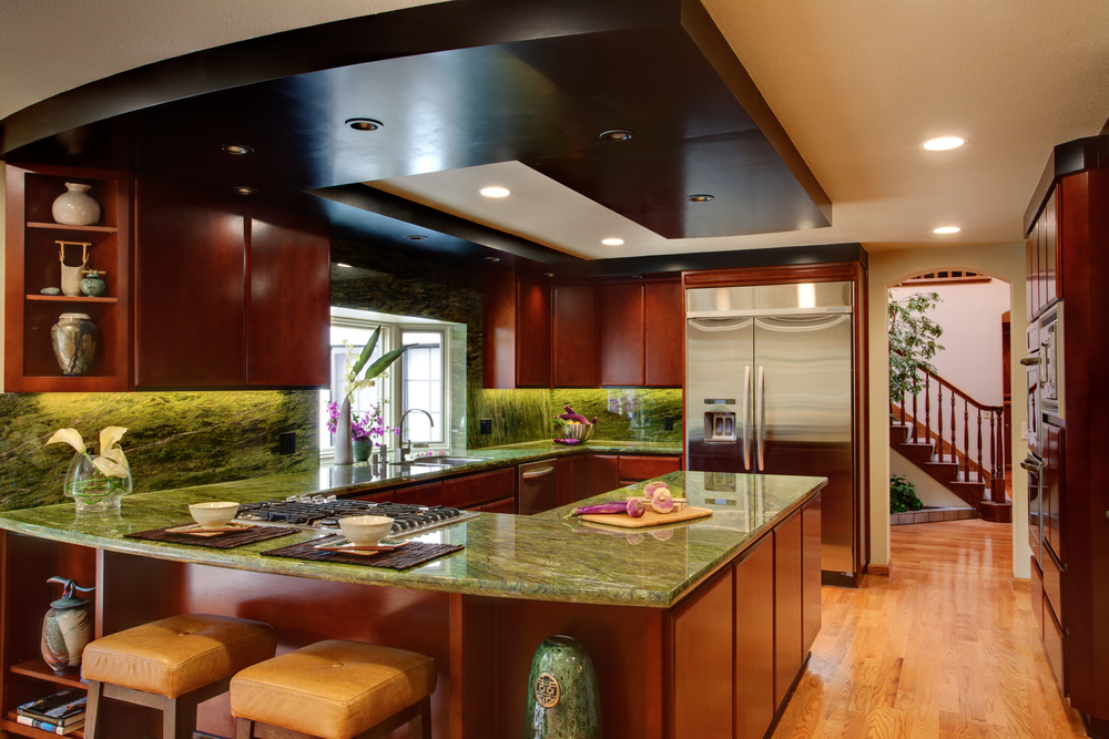 Interior Design Is My Expertise