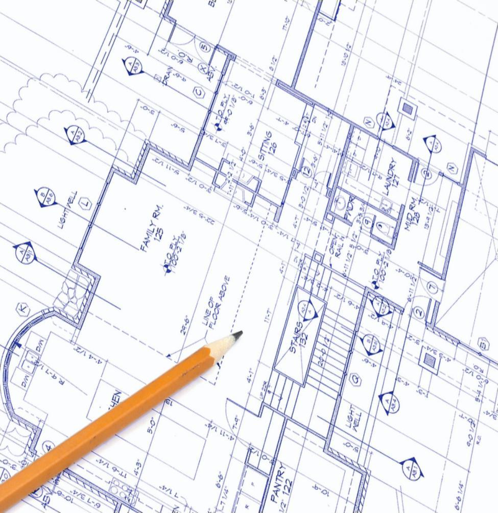 Interior Design Draft