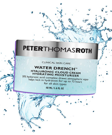 gel_moisturizer_peter_thomas_roth_water_drench_moisturizer.jpg