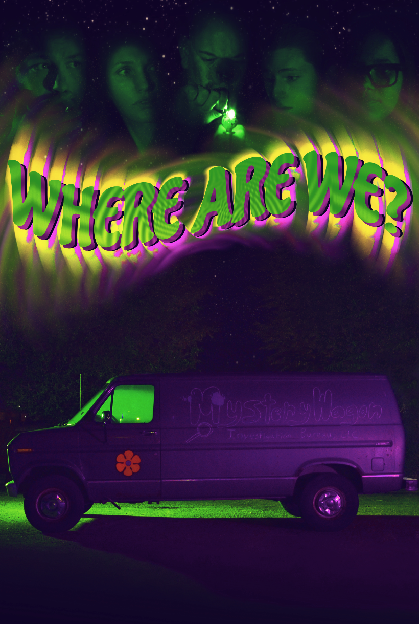 Where Are We_ Poster.png