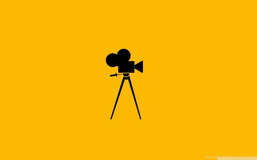 930618_download-film-camera-wallpapers-wallpapers-printed_2560x1600_h.jpg
