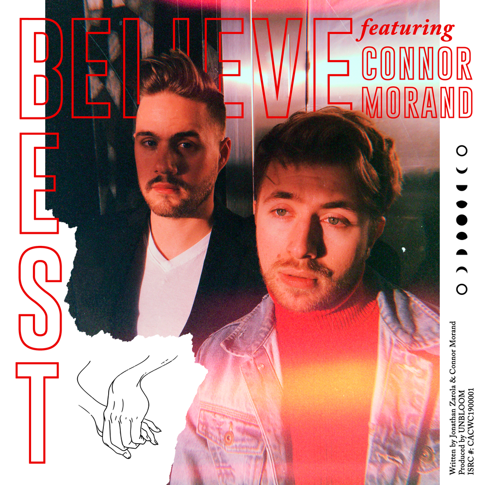 Best-Believe-Cover-Moons.png