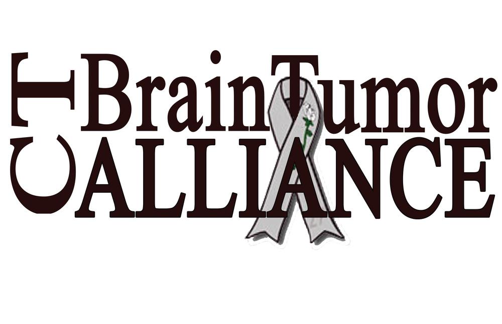 Connecticut Brain Tumor Association