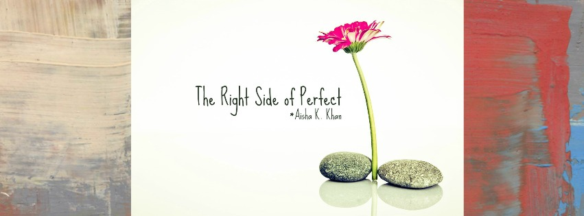 The Right Side of Perfect