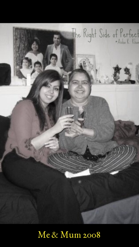 Mom n me new years livestrong.jpg