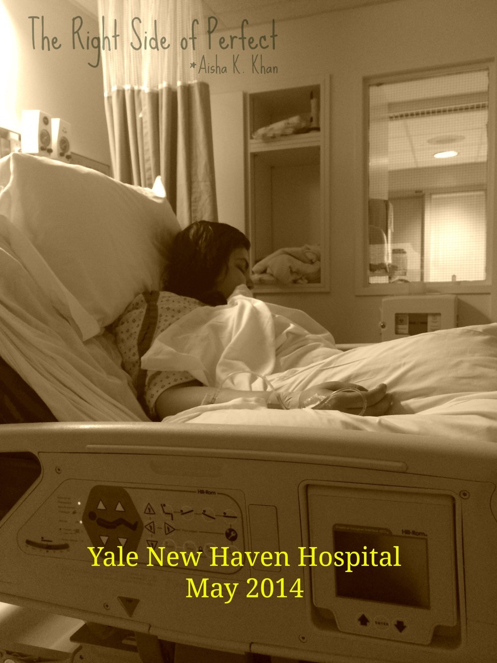 Blog Redo at Yale May 2014.jpg