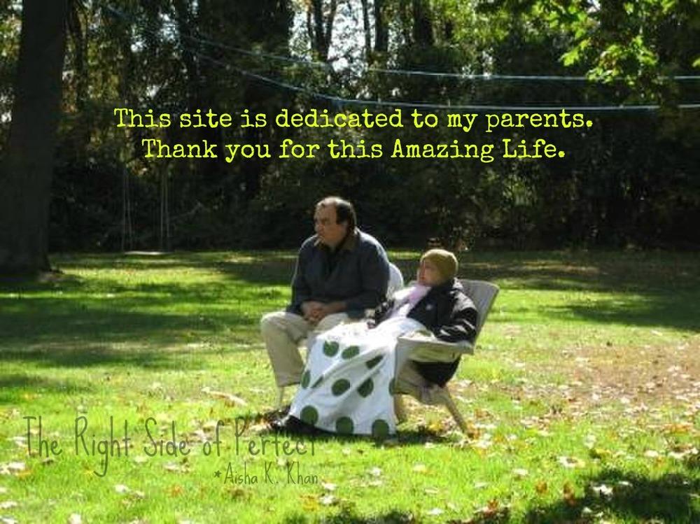 Mom and Do Blog Redo.jpg