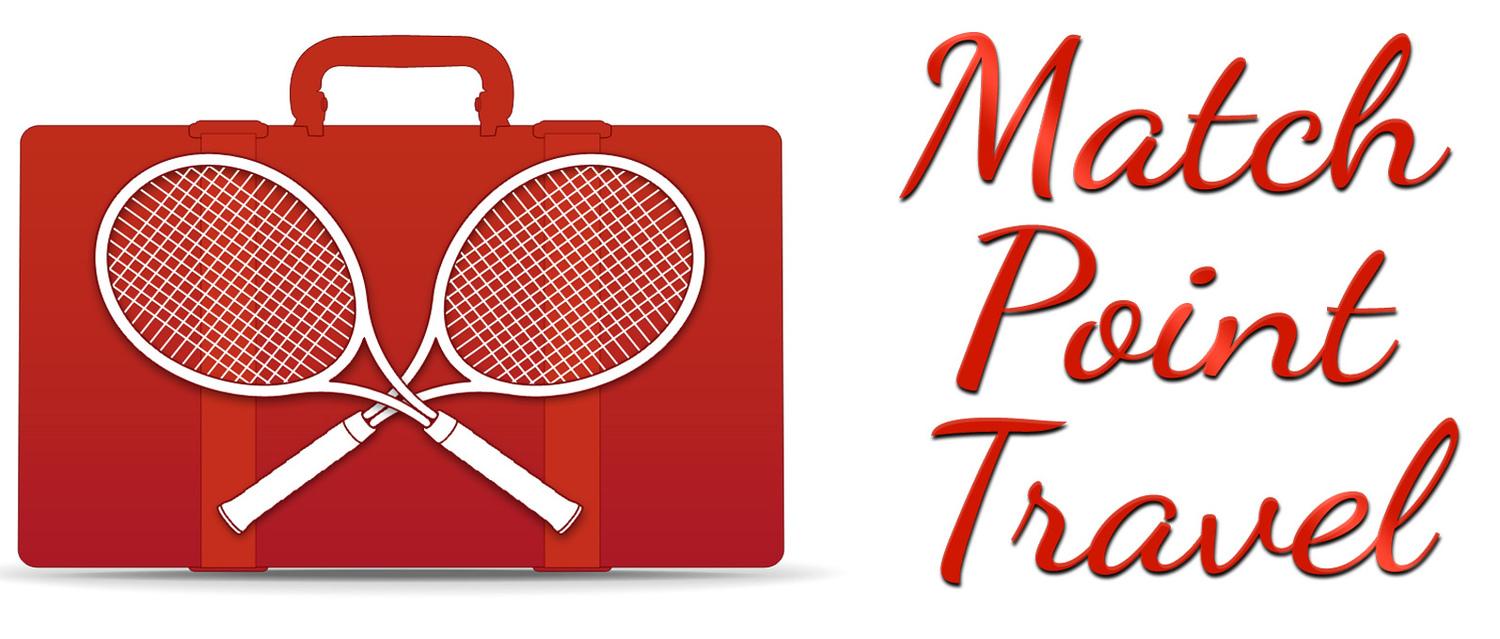 Match Point Travel