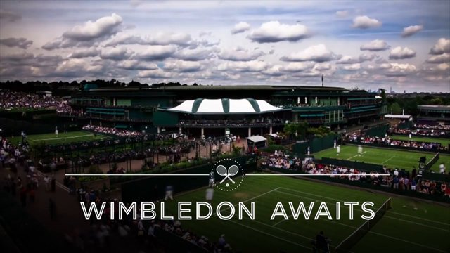 How does this Wimbledon ticket queue thing really work? Part 2