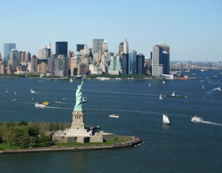 NYC Sightseeing Ideas