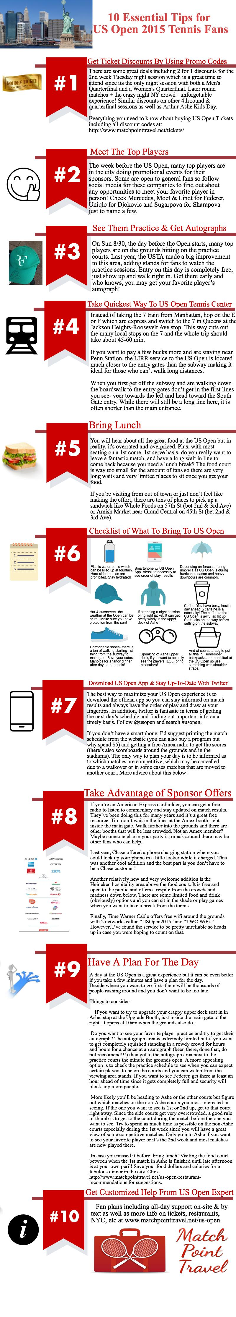 10 Essential Tips for US Open 2015 Tennis Fans(2).jpeg