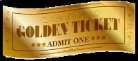 golden-ticket-large.png