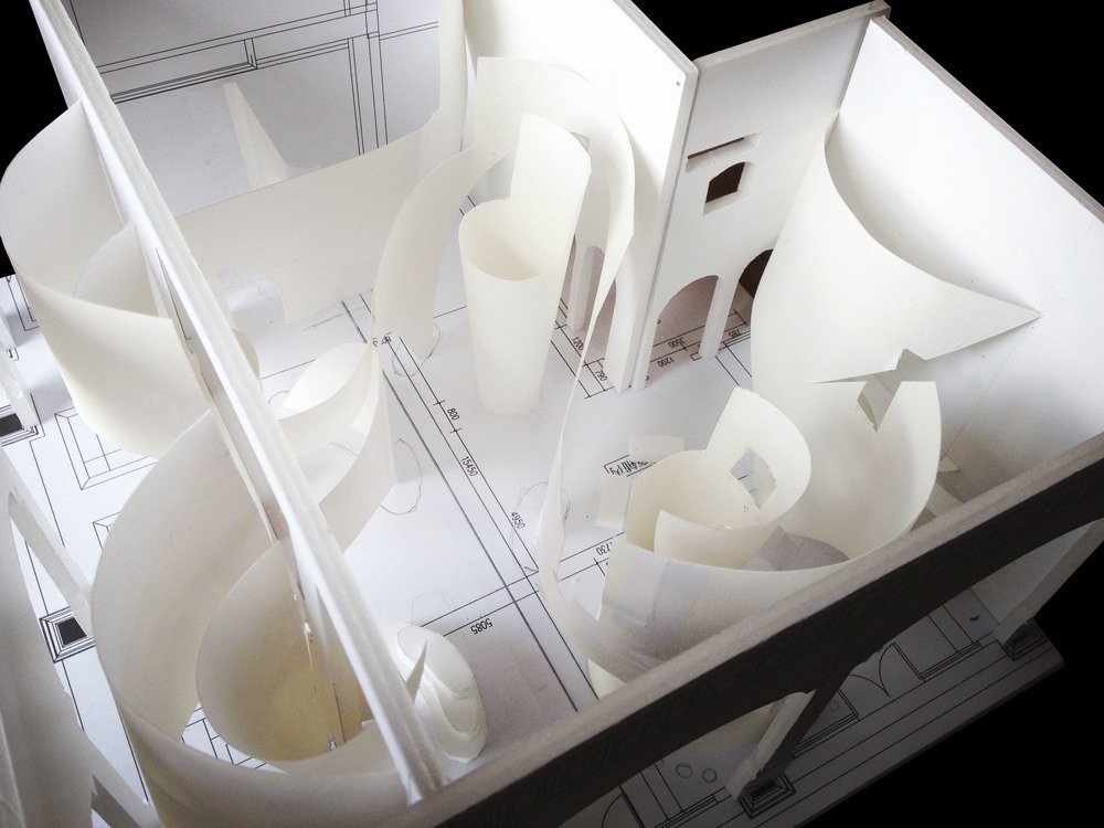 Model 2_the view of interior.jpg