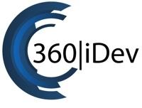 360iDevSmall.jpg