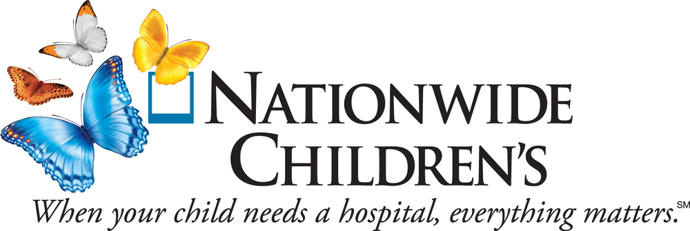 childrens-hospital-logo.jpg